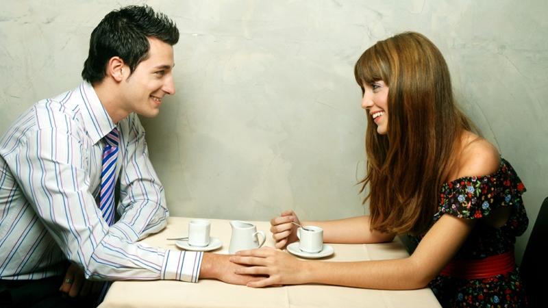 Versek egy házas ember randevújáról