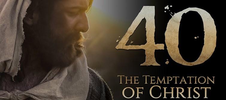 christian társkereső biblia tv)
