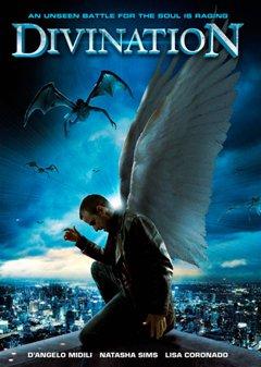 """Képtalálat a következőre: """"a pokol angyala teljes film"""""""