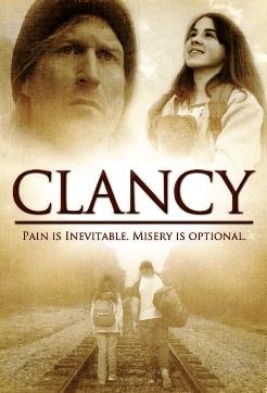 Barátok mindörökké (Clandy)