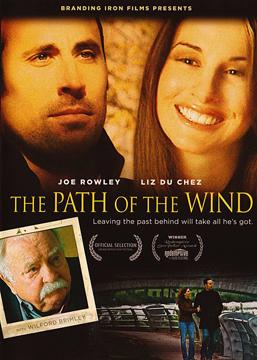 """Képtalálat a következőre: """"a szél útja port"""""""