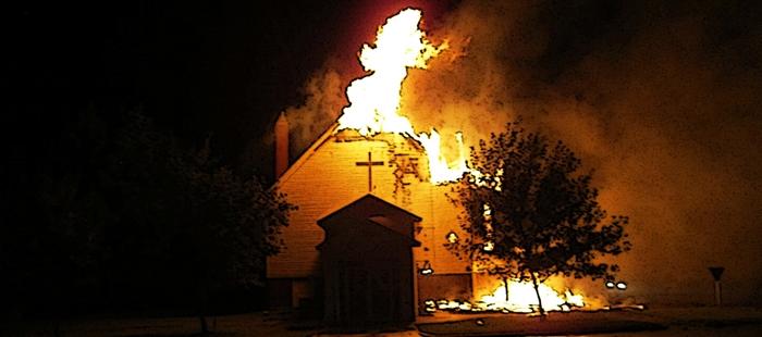 """Képtalálat a következőre: """"keresztényüldözés"""""""