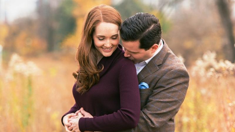 keresztény randevú nem csókolózás